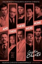 And Then There Were None ebook by Agatha Christie