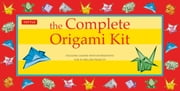 The Complete Origami ebook by Tuttle Publishing