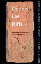 Riffs ebook by Dennis Lee