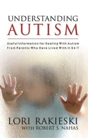 Understanding Autism ebook by Kobo.Web.Store.Products.Fields.ContributorFieldViewModel