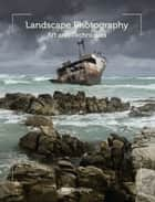 Landscape Photography ebook by Neil Crighton