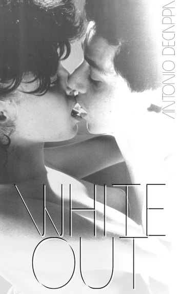 White Out ebook by Antonio Decappa