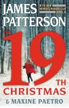The 19th Christmas ekitaplar by James Patterson, Maxine Paetro