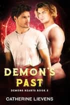 A Demon's Past ebook by