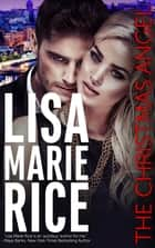 The Christmas Angel ebook by Lisa Marie Rice