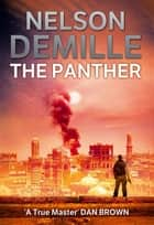 The Panther ebook by