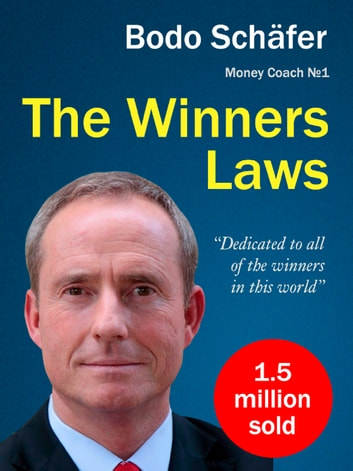 The winners laws 30 absolutely unbreakable habits of success the winners laws 30 absolutely unbreakable habits of success everyday step by fandeluxe Image collections