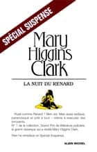 La Nuit du renard ebook by Mary Higgins Clark, Anne Damour
