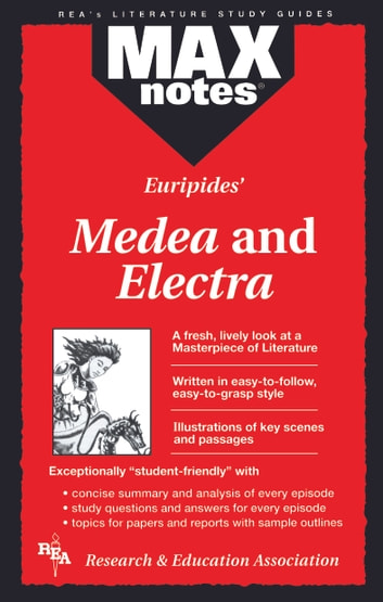 medea study notes Medea notes bundle by kiara  i discovered that having a comprehensive set of notes based on the study design of each  manipulated by medea who plays on his.