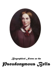Biographical Notes on the Pseudonymous Bells ebook by Charlotte Bronte