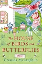 Birds of a Feather (The House of Birds and Butterflies, Book 4) 電子書 by Cressida McLaughlin