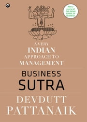 Business Sutra ebook by Devdutt Pattanaik