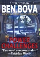 Power Challenges ebook by