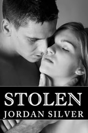 Stolen ebook by Jordan Silver