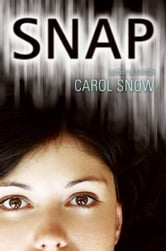 Snap ebook by Carol Snow