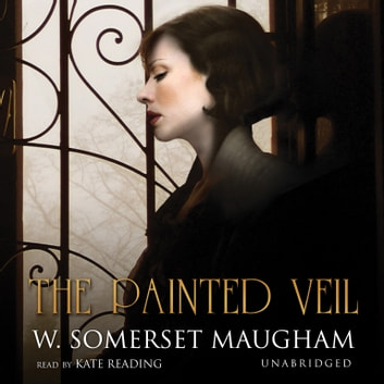 Free the painted veil download ebook