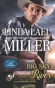 Big Sky River ebook by Linda Lael Miller, Jodi Thomas