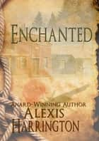 Enchanted ebook by