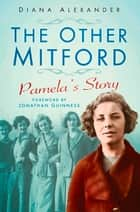 Other Mitford ebook by Diana Alexander