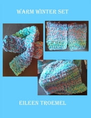 Warm Winter Set ebook by Eileen Troemel