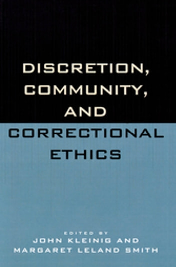 corrections and ethics Corrections and clarifications from the chicago tribune publishing information quickly and accurately is a central part of our news responsibility.