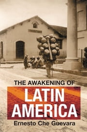 Mara guevara sangins ebook and audiobook search results the awakening of latin america a classic anthology of che guevaras writing on latin america fandeluxe Document