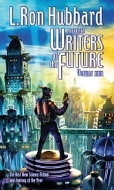 Writers of the Future Volume 29 ebook by L. Ron Hubbard,Larry Elmore,Nnedi Okorafor,Brian Trent,Stephen Sottong,Tina Gower,Christopher Reynaga,Chrome Oxide,Eric Cline,Alex Wilson,Kodiak Julian,Marilyn Guttridge,Alisa Alering,Shannon Peavey,Andrea Stewart,Marina Lostetter