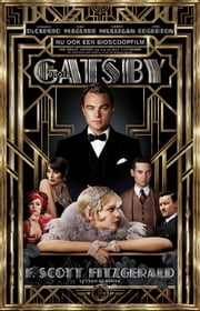 De grote Gatsby ebook by Susan Janssen, F. Scott Fitzgerald