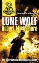 Lone Wolf - Book 16 eBook by Robert Muchamore
