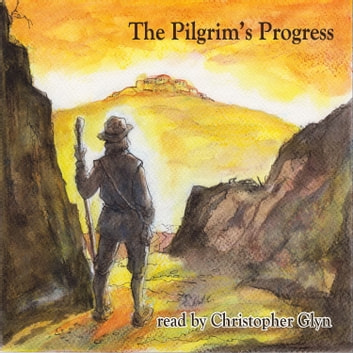 Image result for pilgrims progress