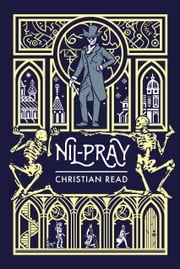 Nil-Pray ebook by Christian Read