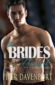 The Brides United ebook by Piper Davenport