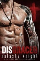 Disgraced ebook by Natasha Knight