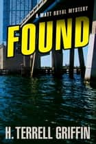 Found ebook by H. Terrell Griffin