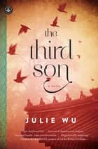 The Third Son ebook by Julie Wu