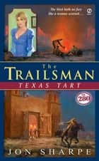 The Trailsman #280 ebook by Jon Sharpe