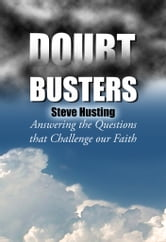 Doubt Busters ebook by Steve Husting