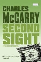 Second Sight ebook by Charles McGarry