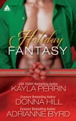 Holiday Fantasy: Finding the Right Key\'Round Midnight\Blind Faith