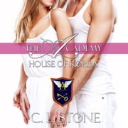 House of Korba audiobook by C. L. Stone