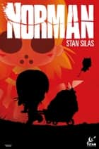 Norman #3 ebook by Stan Silas, Stan Silas