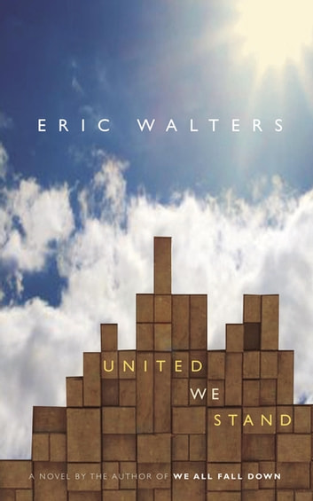 United We Stand ebook by Eric Walters