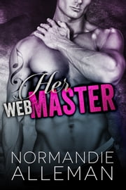 Her Web Master ebook by Normandie Alleman