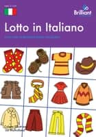 Lotto in Italiano ebook by Colette Elliott