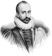 The Essays of Montaigne ebook by Michel de Montaigne
