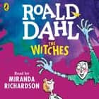 The Witches audiobook by
