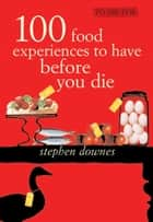 To Die For ebook by Stephen Downes
