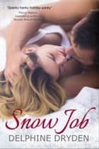 Snow Job ebook by