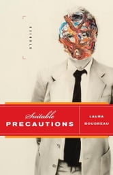 Suitable Precautions ebook by Laura Boudreau