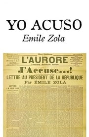 Yo acuso ebook by Emile Zola